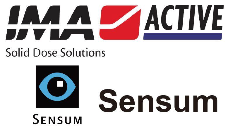 IMA社、Sensum社のご紹介